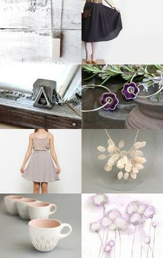 May Gift Guide by Dorota on Etsy--Pinned with TreasuryPin.com