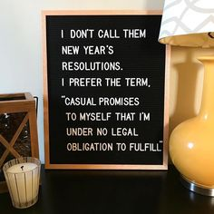 Felt board quotes message board quotes message board coffee quotes quote worthy felt like sharing felt letter boards Word Board, Quote Board, Message Board, Felt Letter Board, Felt Letters, Dating Humor, Funny Letters, Quotes About New Year, New Year Quotes Funny Hilarious