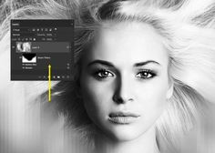 Ten Things You Must Avoid in Photoshop