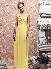 Lela Rose Bridesmaids | CHECK OUT MORE IDEAS AT WEDDINGPINS.NET | #bridesmaids