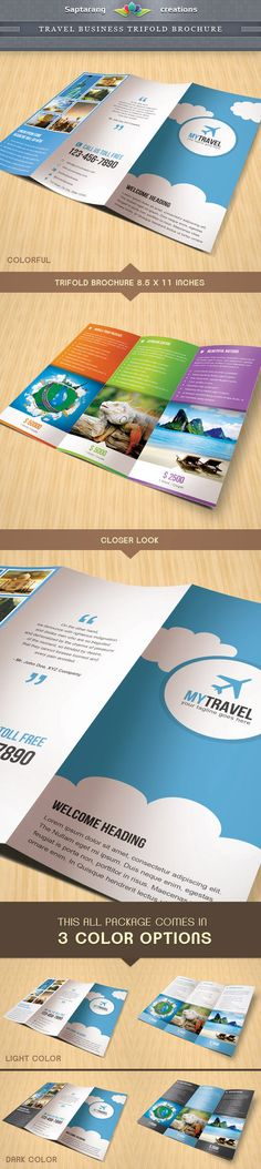 amazing brochure designs - 1000 images about brochures amazing designs on