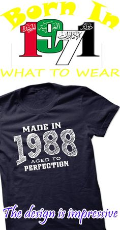 Age 1988