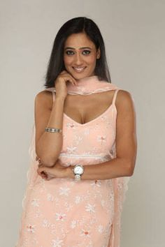 Shweta Tiwari hot - Google Search