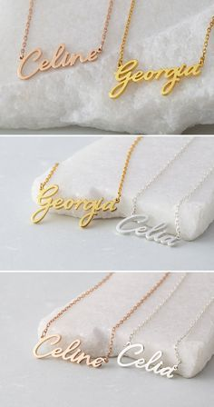 Key Necklace / Diamond Key Pendant / Diamond Necklace / Dainty Key Charm Necklace / Gold Key Necklace / Diamond Key Charm / Gift for her Item Details Infinity Charm, Infinity Necklace, Cluster Necklace, Dainty Necklace, Unique Necklaces, Gold Necklace, Boyfriend Name Necklace, Diamond Cross Necklaces, Key Pendant