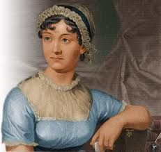 "Jane Austen 1775-1817 - One of the most popular female authors Jane Austen wrote several novels, which remain highly popular today. These include ""Pride and Prejudice"" ""Emma"" and ""Northanger Abbey"". Jane Austen wrote at a time when female writers were very rare, helping pave the way for future writers."