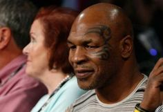 Boxing Mike Tyson News Review  >>>  click the image to learn more...