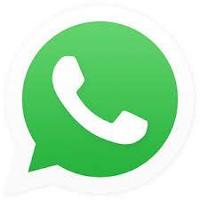 JW Natal Imóveis  : Uso do WhatsApp no trabalho pode dar demissão