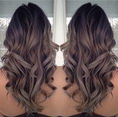 Thin hair styles