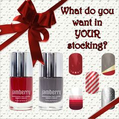 Jamberry nail wraps gift sets make great stocking stuffers gifts. Jamberry Nails Consultant, Jamberry Nail Wraps, Jamberry Vendor, Jamberry Combos, Jamberry Christmas, Holiday Nails, Jamberry Party, Nail Art Studio, Creative Nails