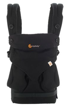 ERGObaby '360' Baby Carrier available at #Nordstrom