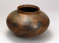 botswana ceramics - Google Search