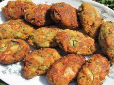 Healthy Dishes, Healthy Eating, Cordon Bleu, Tandoori Chicken, Zucchini, Yummy Food, Film, Ethnic Recipes, Eating Healthy