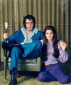 Priscilla Presley, Elvis Presley Priscilla, Elvis Presley Photos, Lisa Marie Presley, Beatles, Animatrices Tv, Toni Braxton, Graceland, Photos Du