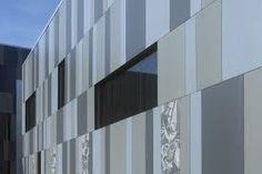 Resultados da Pesquisa de imagens do Google para http://img.archiexpo.com/images_ae/photo-g/concrete-composite-facade-panels-67313-1790829.j...