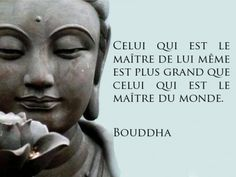 Chine, bouddha, citation, proverbe, philosophie de vie, sens de la vie, coaching personnel
