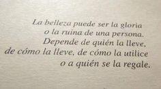 Las chicas de alambre - Jordi Sierra