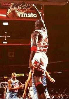 online store 5752d c2d01 Jeffrey Jordan, Jordan 23, Michael Jordan, Chicago Bulls, Air Jordans, Mj