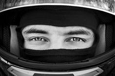 Racer'sEyes