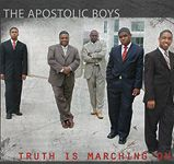 The Apostolic Boys