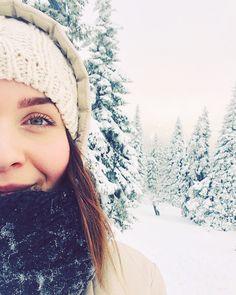 Winter Hats, Fashion, Moda, Fasion, Fashion Illustrations, Fashion Models