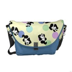 @@@Karri Best price          Panda Mania Baby Courier Bag           Panda Mania Baby Courier Bag online after you search a lot for where to buyReview          Panda Mania Baby Courier Bag please follow the link to see fully reviews...Cleck Hot Deals >>> http://www.zazzle.com/panda_mania_baby_courier_bag-210836855568020913?rf=238627982471231924&zbar=1&tc=terrest