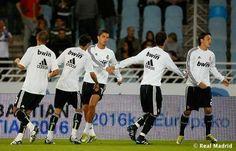 La cultura del calentamiento en el fútbol, http://futbolenpositivo.com/?p=2422