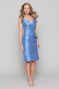 Collection 20 Dress 2483 Bride Dresses 946579be1ff9