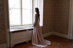 Wedding Inspiration, Mirror, Check, Home Decor, Decoration Home, Room Decor, Mirrors, Home Interior Design, Home Decoration