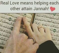Islamic Marriage Quotes for Husband and Wife are About Marriage In Islam with Love, Islamic Wedding is a blessed contract between a man and a woman(Muslim Husband and Wife). Muslim Couple Quotes, Muslim Love Quotes, Love In Islam, Allah Love, Beautiful Islamic Quotes, Islamic Inspirational Quotes, Muslim Couples, Muslim Brides, Love Meaning Quotes