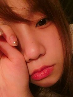 sleepy yuri is sooocute😍💕💕 Overlays Tumblr, Yu Jin, Wattpad, Romance, The Wiz, Korean Girl Groups, I Am Awesome, Kpop, Ulzzang