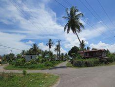 Berbice | Guyana