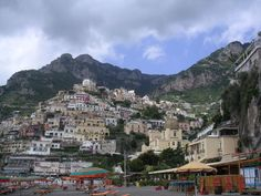 travel tips - Positano - amalfi coast
