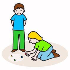 27 Mejores Imagenes De Juegos Tradicionales Childhood Games