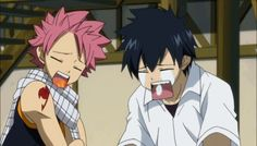 Fairy tail gifs | Home · Archive · Ask · Theme