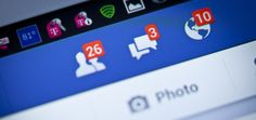 Report: countries requesting information blocking content from Facebook more than ever
