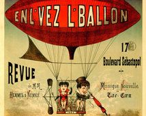 vintage french circus poster - Google Search Carnival Posters, Circus Poster, French Vintage, Google Search, Party, Parties