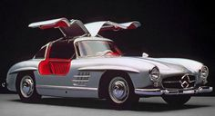 Google Image Result for http://www.inhabitat.com/wp-content/uploads/mercedes_gullwing_classic.jpg