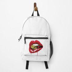 Clecio, MONKEY Backpacks   Redbubble Unique Bags, Racerback Tank Top, Monkey, Fashion Backpack, Backpacks, Women, Jumpsuit, Monkeys, Backpack
