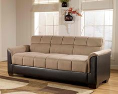 What the difference between couch and sofa? It is common in people not knowing how to differentiate between the diversity of furniture that is intended for domestic use as a sofa and a couch. Ashley Furniture Sofas, Sofa Furniture, Furniture Design, Sofa Sofa, Sofa Beds, House Furniture, Couches, Furniture Ideas, Wooden Sofa Set Designs