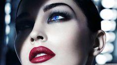 SMOKEY EYES PERFETTO. ESISTE?  Vedilo nel mio nuovo articolo sul #blog  http://ift.tt/2e52qgr  #artistrybeauty #bloggers #blogger #eyes #eye #eyeshadow #fashion #glamour #girls #men #smokeyeye #smokey #nyfw #perfect #makeuptutorial #makeup #glam #igersitalia #iger #igdaily #follow4follow #followforfollow #follows #eyemakeup #bestoftheday #girl #italy #beautycare #makeupartist
