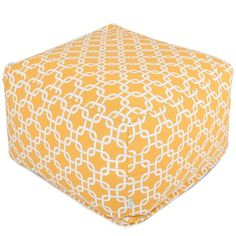 Majestic Home Goods Yellow Links Ottoman, Large Majestic Home Goods http://www.amazon.com/dp/B00A8XTF7S/ref=cm_sw_r_pi_dp_EJf6wb09V9SRM