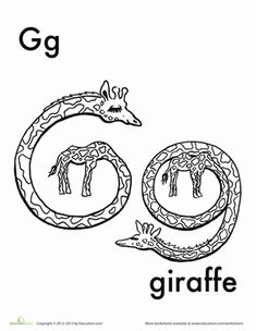 c for caterpillar single letters alphabet for kids alphabet coloring pages alphabet coloring. Black Bedroom Furniture Sets. Home Design Ideas