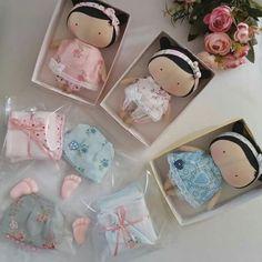 Jo Ann Cody's media statistics and analytics Sock Dolls, Felt Dolls, Crochet Dolls, Doll Toys, Doll Sewing Patterns, Sewing Dolls, Doll Clothes Patterns, Tiny Dolls, Cute Dolls