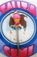 helado en pluma Lomas Anahuac 35849022