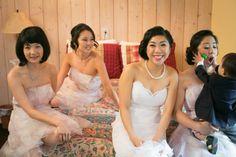 Calamigos Ranch Wedding. Michael Segal Photography. #weddings #calamigosranch #calamigosranchwedding #smile #calamigos #malibu #michaelsegal #michaesegalphotography #michaelsegalweddings