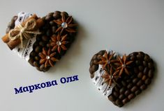 Фотография Starbucks Coffee, Coffee Art, Coffee Beans, Anul Nou, Kitchen Decor, Arts And Crafts, Plates, Christmas Ornaments, Decoration