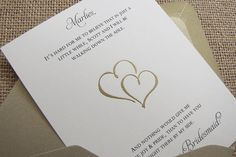 at https://www.etsy.com/listing/151837965/will-you-be-my-bridesmaid-cards-matron
