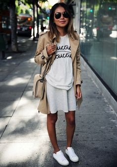 fashion-clue: what-id-wear: Sincerely...