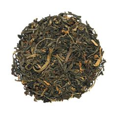 Réveiller Morning Loose Leaf Black Tea (4oz) *** You can find more details by visiting the image link. (This is an affiliate link) #BlackTea
