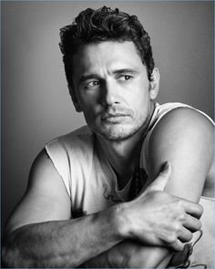 James-Franco-2017-Out-Cover-Photo-Shoot-008